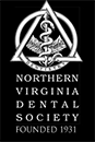 Northern Virginia Dental Society